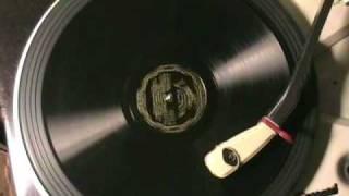 I SURRENDER DEAR - Bing Crosby - 1931