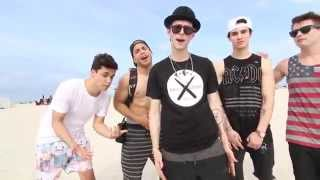 Shakira - Can't Remember to Forget You feat. Rihanna (Midnight Red Cover) @ItsMidnightRed
