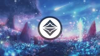 [Relaxing music] DROELOE - in time (feat. Belle Doron) [Anime virus1203