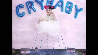 Mrs. Potato Head - Melanie Martinez (Fully Clean)