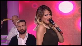Aleksandra Mladenovic - Moj si nek si najgori - HH - (TV Grand 29.09.2016.)