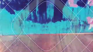 Lps-music video sex