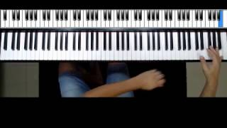 Wave - Tom Jobim