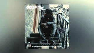 Strap - Greatest (Feat. Jazze Pha) [Prod. By Chophouze]