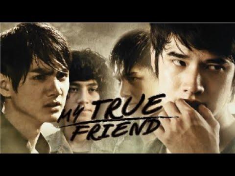 Download Video Full Thai Movie: Friends Never Die - English Subtitle