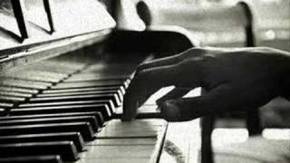 Canon in D-Piano soft version *High Quality Audio*