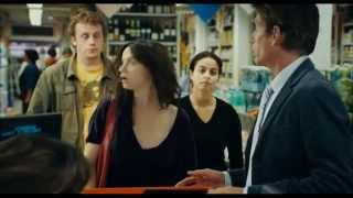 The Names of Love / Le Nom des gens (2010) - French Trailer