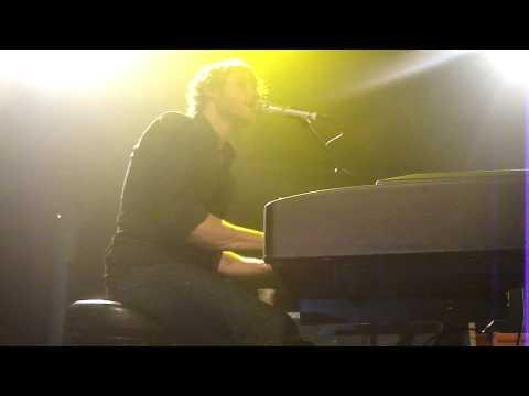 jon-mclaughlin-forever-if-ever-acoustic-varsity-theater-04-14-2011-sarah-q