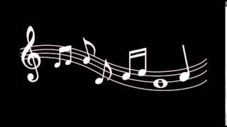 Música mais tocada nos últimos dias