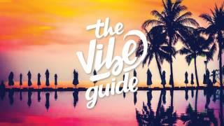 Matoma & MAGIC! - Girl At Coachella (ft. D.R.A.M.)