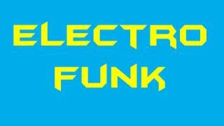 ElectroFunk (No CopyRight)
