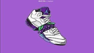 """(FREE) Russ Type Beat - """"Foreign"""" Ft. Drake   Free Type Beat I Rap/Trap Instrumental"""