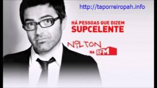 Nilton Liga, Vizinha a sua net nao funciona. (23-01-2014)