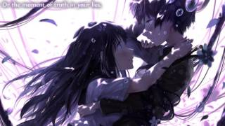 🎧 | Nightcore - Iris [Sleeping With Sirens - Cover]