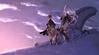 Most Epic Music Ever: Two Worlds*