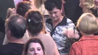 Nedjo Kostic - Gazdarica - Dugino poselo Ruma 1 - (Tv Duga Plus 2007)