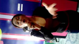 kulira dance tala2