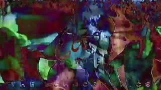 The Echocentrics - Muerto en Vida ( feat. Natalia Clavier)