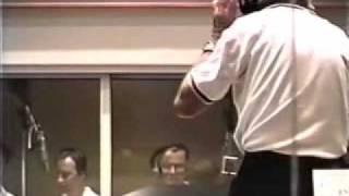 Ray Conniff: Entre Tapas e Beijos