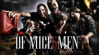 Of Mice & Men - Poker Face (Cover)