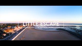 Little Escape // Châtelaillon-Plage Nº1