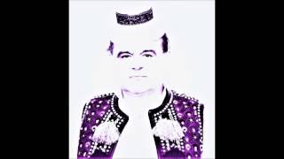 Vasile Chira - Invârtita lui Dumitru Hârb