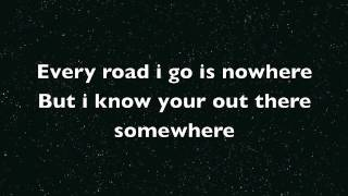 Torn To Shreds- Def Leppard