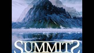 Summits - Attainment [HD]