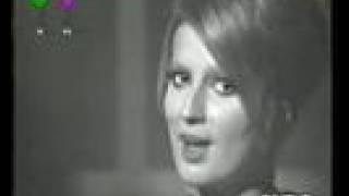 Mina_ E se domani  _ Live 1965