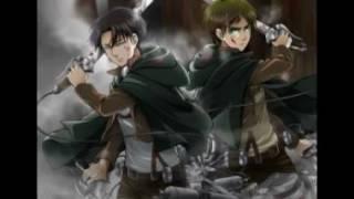 []Nightcore[] Battlefield +Male Version+ ~SVRCINA