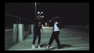 """King Cassius x Zmny: """"Portland"""" (Official Music Video)"""