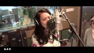 香港電影頻道《西遊.降魔篇》舒淇主唱粵語主題曲《一生所愛》