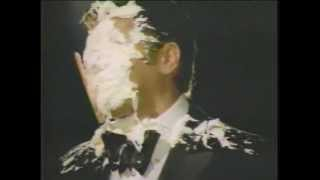 Jerry Lewis MDA Telethon Commercial - 1984