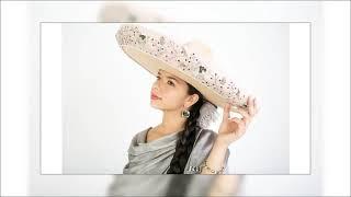 Angela Aguilar - La Tequilera - Primero Soy Mexicana