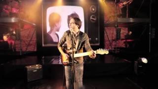 André Sardet | Roubo-te Um Beijo | Video Oficial
