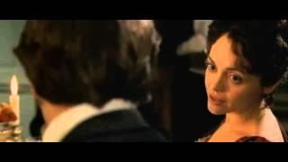 Miláček (2012) - trailer