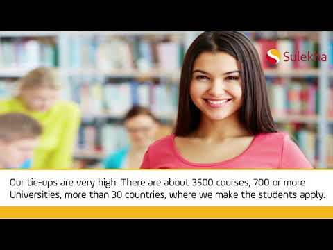 Study PHD in Germany in Dadri | Sulekha Dadri