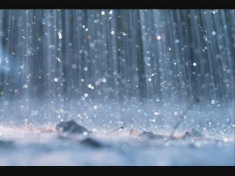 leevi-and-the-leavings-kuudentoista-vuoden-yhtajaksoinen-sade-crowmoore