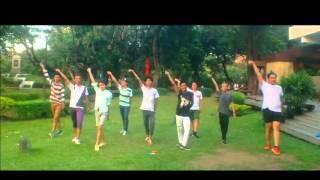 (Qwince) TWICE - OOH-AHH하게 (Like OOH-AHH) Dance Practice (Cover) Ver. 2