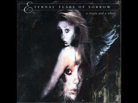 eternal-tears-of-sorrow-the-river-flows-frozen-acoustic-seatter27