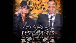 Olga Tanon and Gilberto Santa Rosa HARD ROCK LIVE HOLLYWOOD