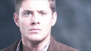 Dean Winchester - On My Own