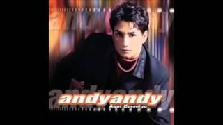 Andy Andy - Ya No Te Creo Nada