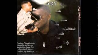 Ary Fortes - Bo E Tu Nha Amor (Bo Telefonam)