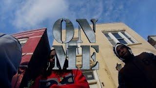 Flexx & Dubb - On Me (Official Music Video)