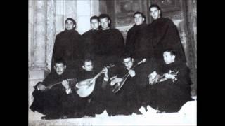 Vira de Coimbra - Zeca Afonso