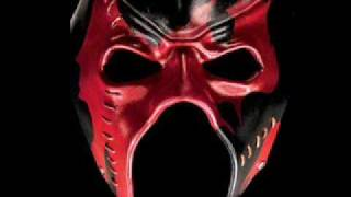 WWE Kane's Current theme full