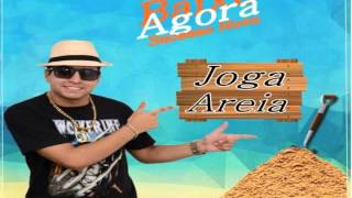 DJ Marcilio DJ Juninho - Joga Areia