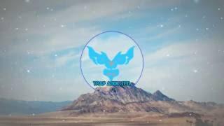 GTA- Red Lips- Aero Chord Remix