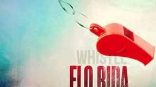 Flo Rida Whistle Instrumental